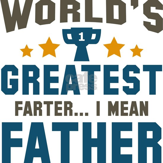 WorldsGreatestFarterFather3E