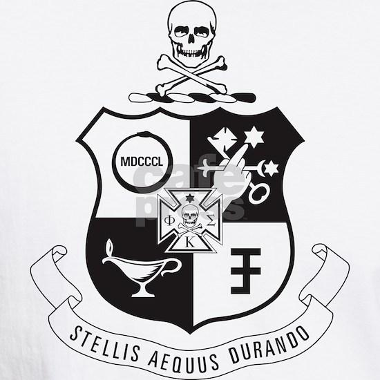 Phi Kappa Sigma Crest