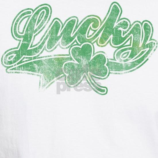 luckyirish
