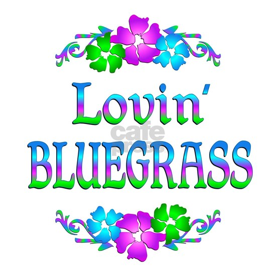 bluegrassl