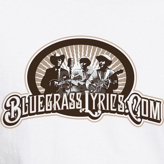bluegrasslyrics_logo_200dpi_trans