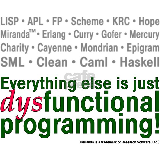 DysfunctionalD2