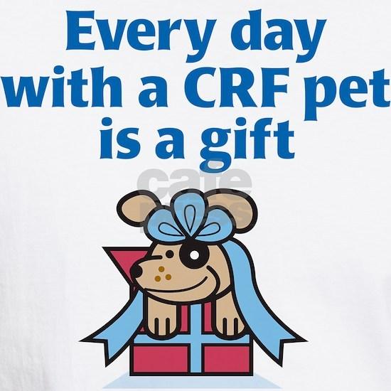 2-crf_gift_dog