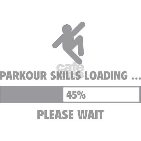 LoadingParkour1C