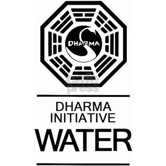 Dharma Water