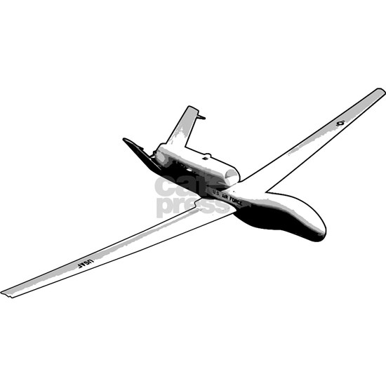 RQ-4 Global Hawk