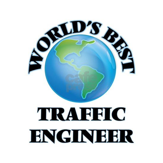 World's Best Traffic Engineer