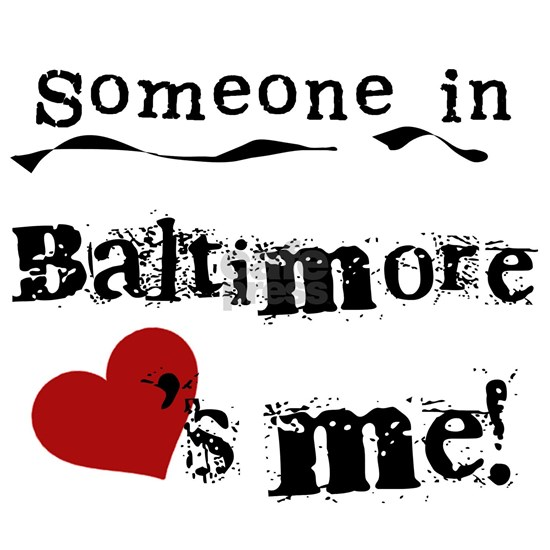 lovesmebaltimore