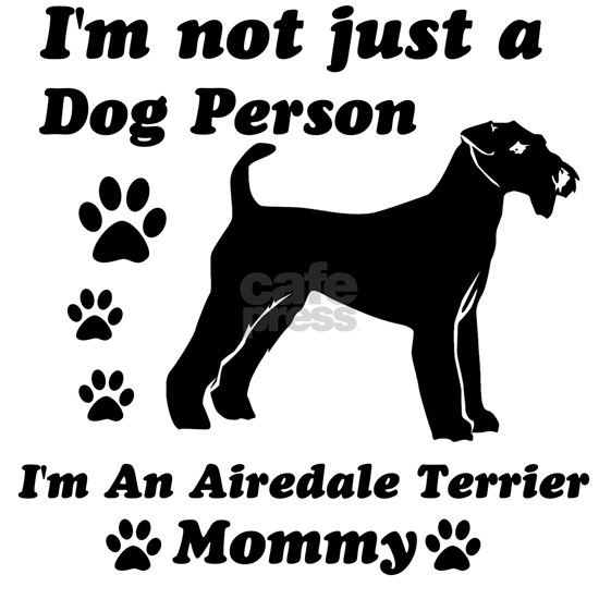airedale_mommy