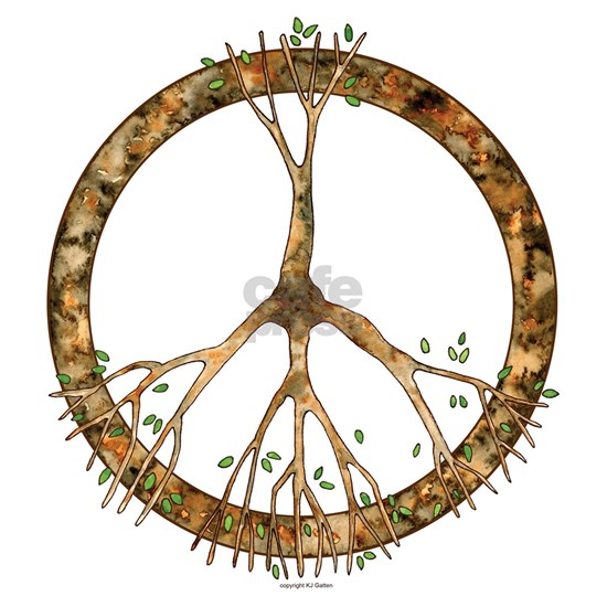 peacetree_trans