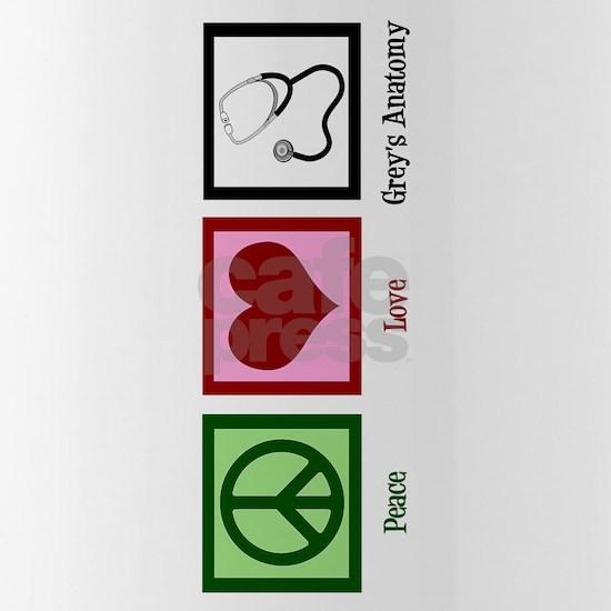 peacelovegreysigg