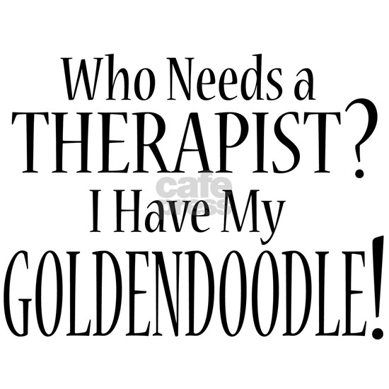 therapistgoldendoodle