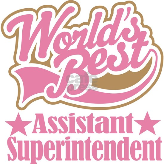 assistant_superintendent_wb_pink