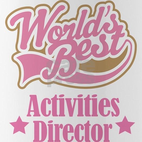 activties_director_wb_pink