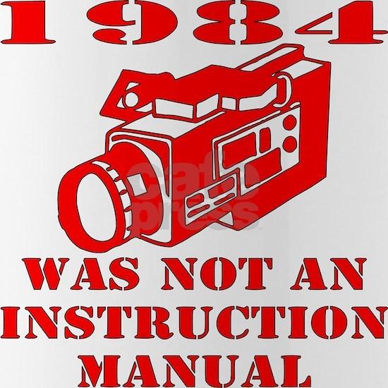blk_1984_not_instruction_manual