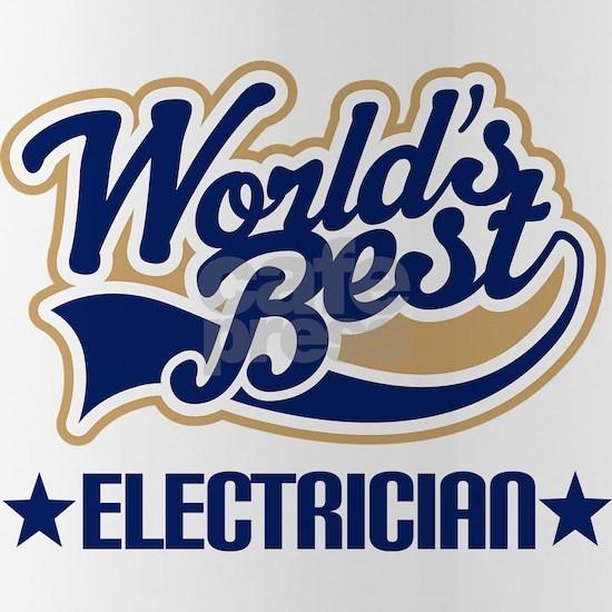 wb electrician bluetan
