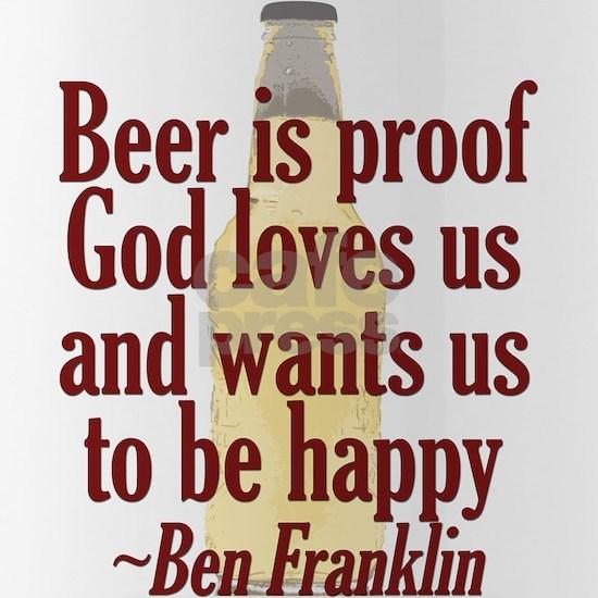 beer _is