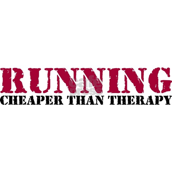 running_therapyred