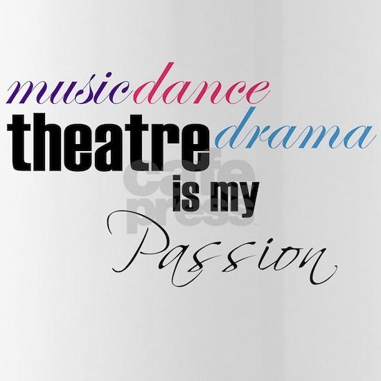 theatrepassion1
