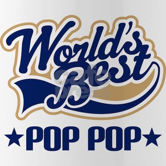 PopPop (Worlds Best)