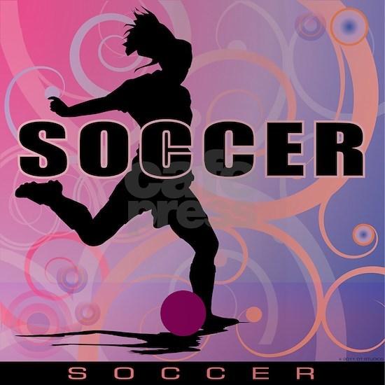 soccer-girls2