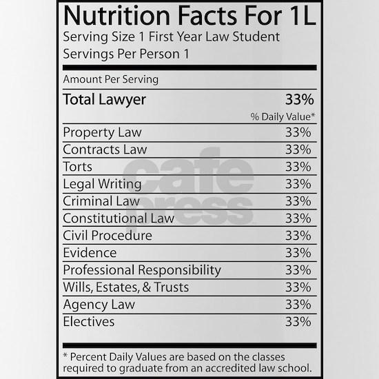 nutritionfacts1l