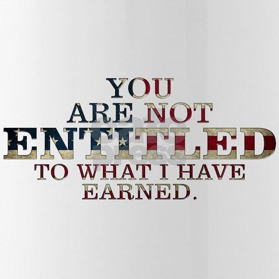 ENTITLED1