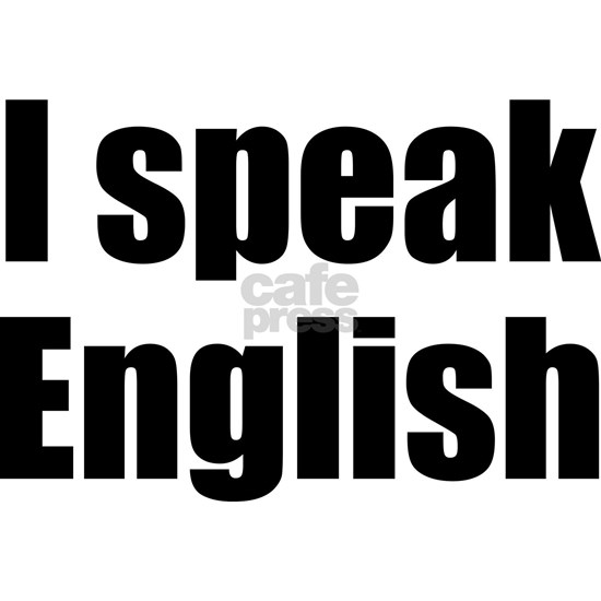 i_speak_engl