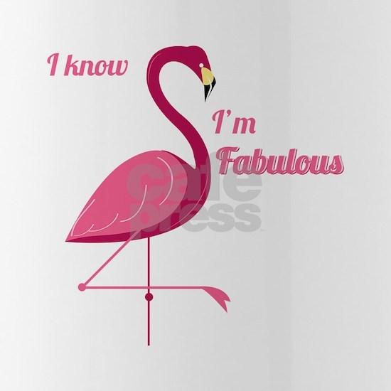 Im Fabulous