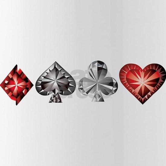 Poker Gems