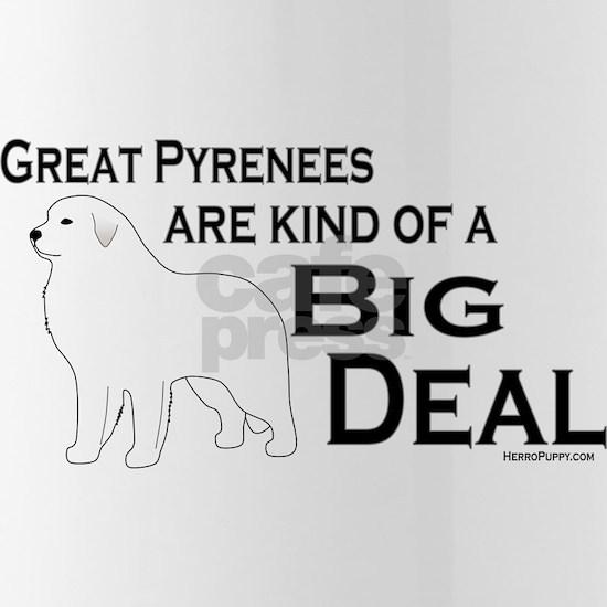 BigDeal_Pyrenees