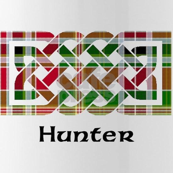 Knot - Hunter