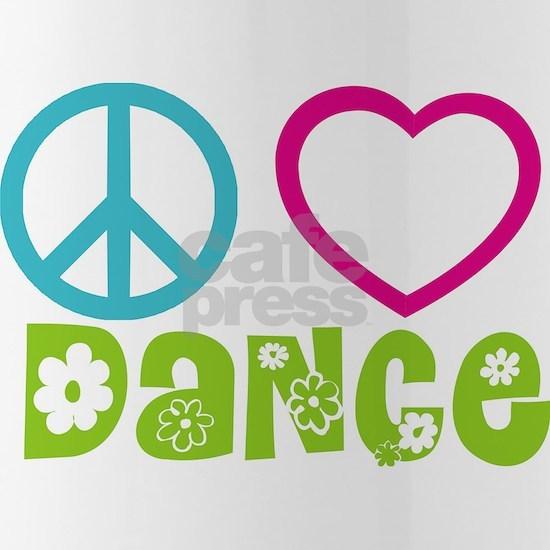 PEACELOVEsymbols-dance.