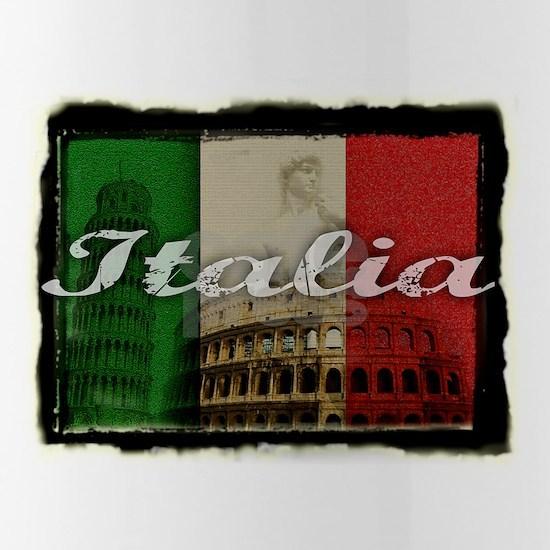 2-Italia