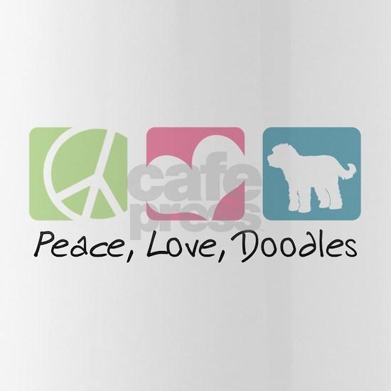 peacedogs
