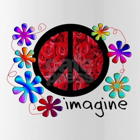 Imagine Peace 2011