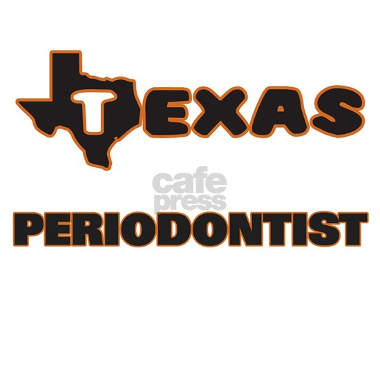 Texas Periodontist
