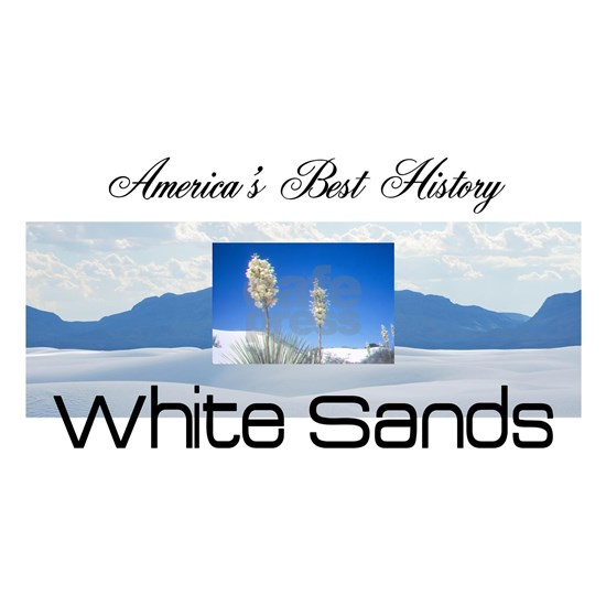 whitesands2a
