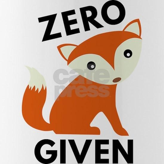 ZeroFoxGiven1B