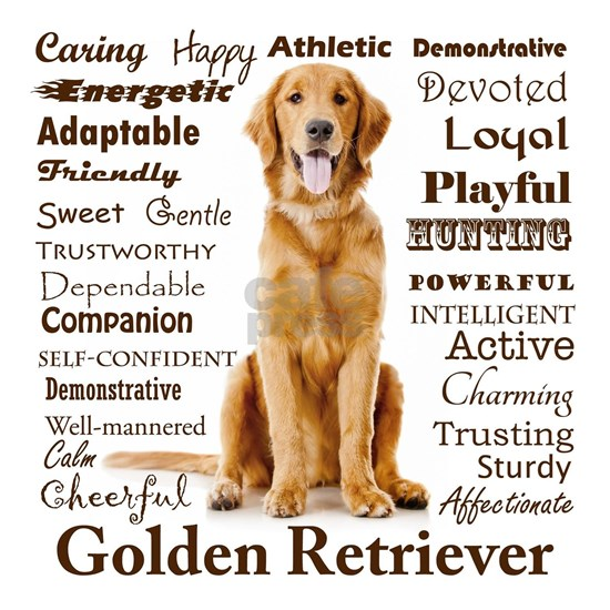 Golden Traits