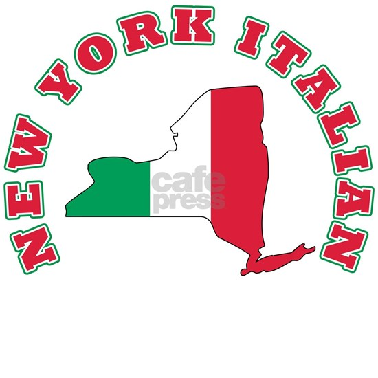 3-new york italian