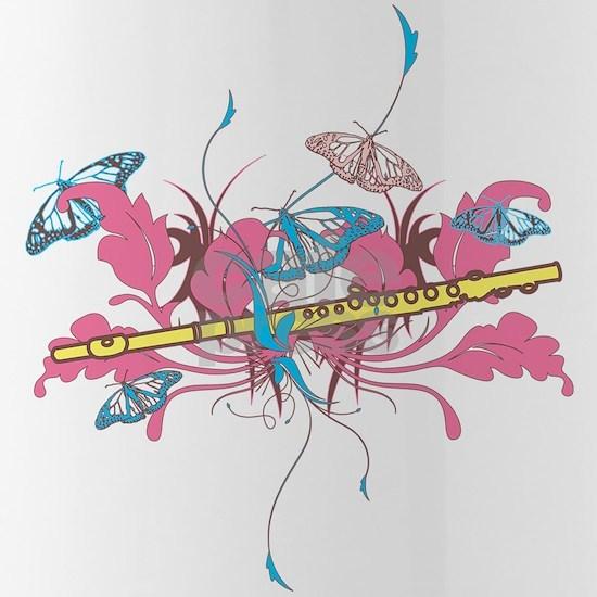 butterfly_flute_shirt