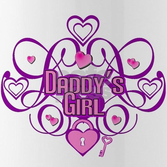 daddys girl4