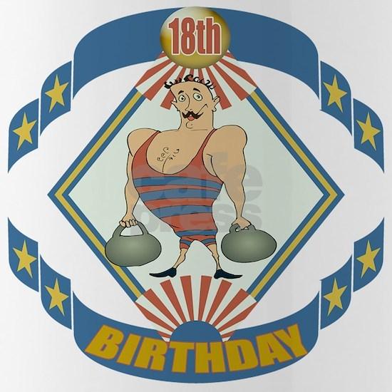 18thbirthday