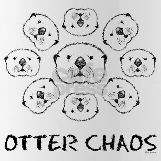 Otter Chaos