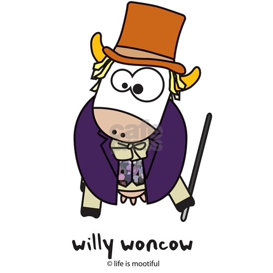 woncow
