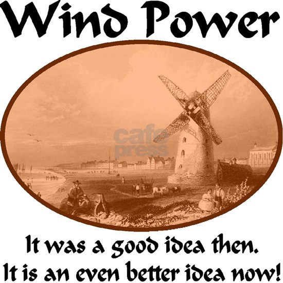 windpower_then_and_now2
