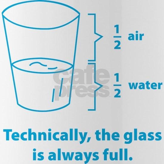 glassFull4