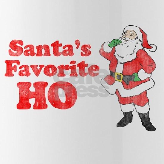 Santas Fav1