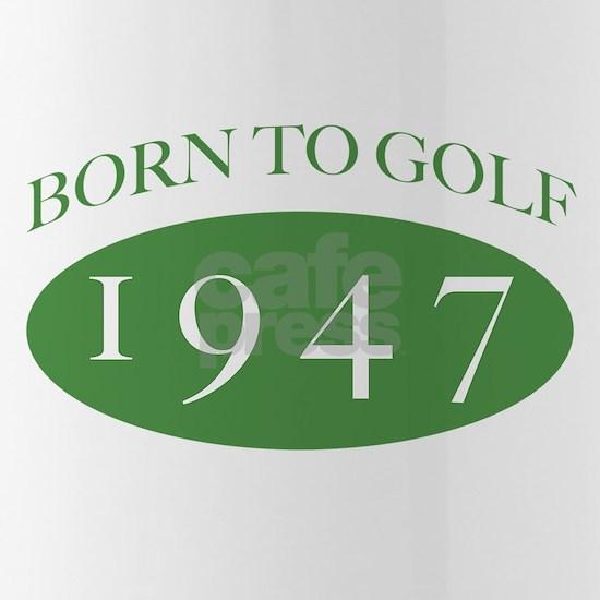 BTG1947